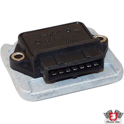 JP GROUP: Original Zündsteuergerät 1192100300 ()