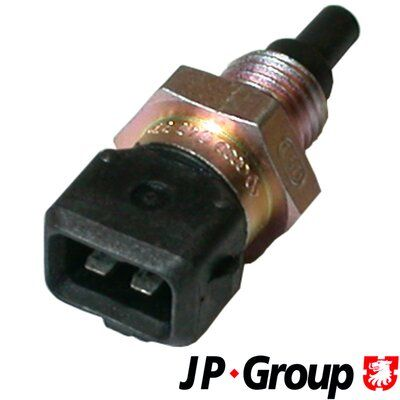 OE Original Kühlmitteltemperaturfühler 1193100200 JP GROUP