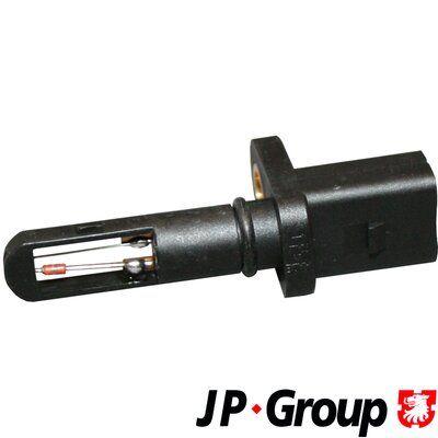 Original TOYOTA Sensor Ansauglufttemperatur 1193101500