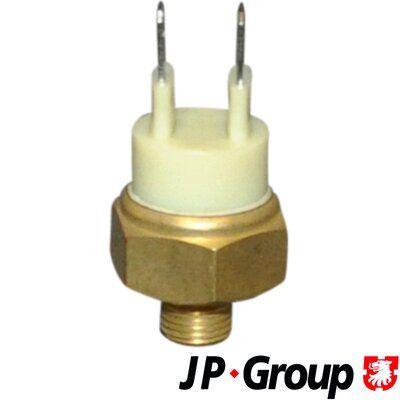 OE Original Thermoschalter Lüfter 1193200700 JP GROUP