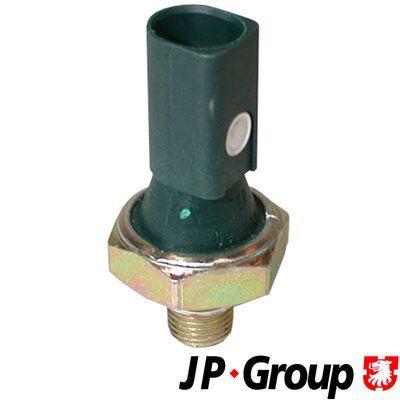 OE Original Motorelektrik 1193500600 JP GROUP