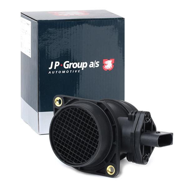 JP GROUP | Ilmamassamittari 1193901000