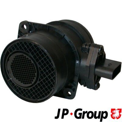 Original JAGUAR Luftmassensensor 1193902100