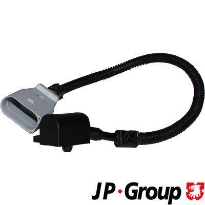 Nockenwellensensor JP GROUP 1194200100