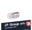 Heckleuchten Glühlampe 1195900900 mit vorteilhaften JP GROUP Preis-Leistungs-Verhältnis