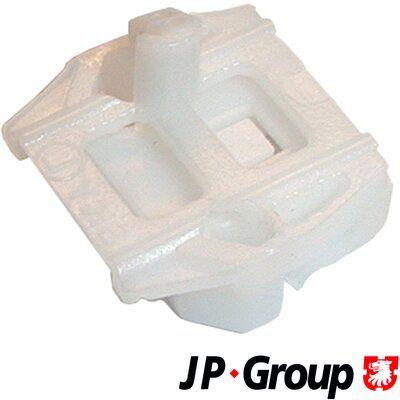 1195901400 Lemputė JP GROUP - Pigus kokybiški produktai