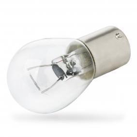 1195901400 Glühlampe JP GROUP JP GROUP 1195901400 - Große Auswahl - stark reduziert
