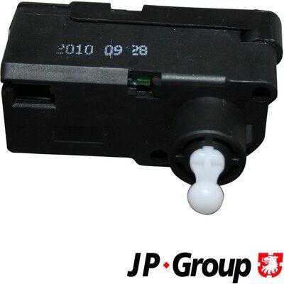 JP GROUP: Original Leuchtweiteregulierung 1196000100 ()