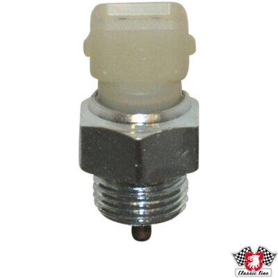 OE Original Schalter Rückfahrleuchte 1196600300 JP GROUP