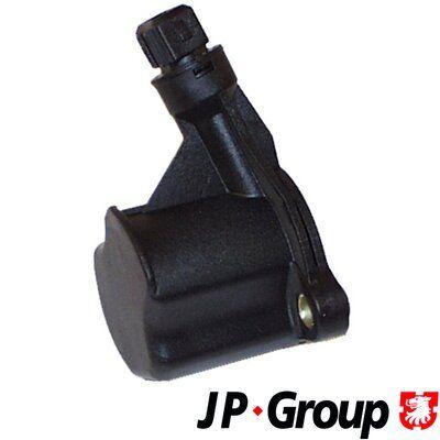 OE Original Schalter Rückfahrleuchte 1196601500 JP GROUP