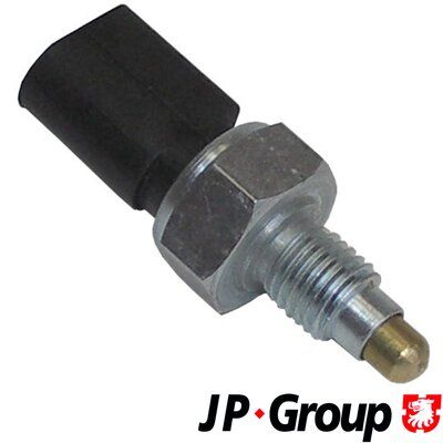 1196601709 JP GROUP Pol-Anzahl: 2-polig Schalter, Rückfahrleuchte 1196601700 günstig kaufen