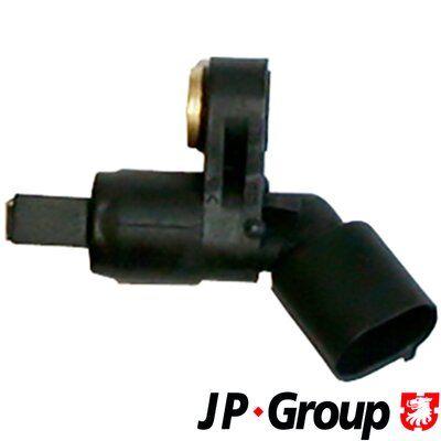 Original JEEP ABS Sensor 1197100380