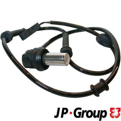 Original JEEP Sensor Raddrehzahl 1197102100