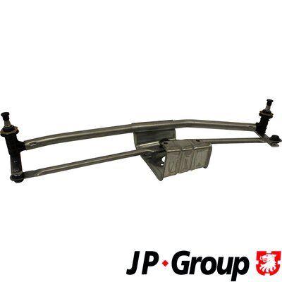 JP GROUP: Original Gestänge Scheibenwischer 1198101700 ()