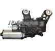 Logu tīrītāja motoriņš 1198201200 JP GROUP — tikai jaunas daļas