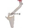 Scheibenwaschbehälter 1198600600 mit vorteilhaften JP GROUP Preis-Leistungs-Verhältnis