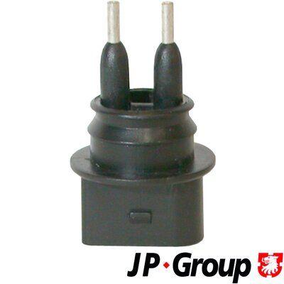 JP GROUP: Original Sensor, Waschwasserstand 1198650100 ()