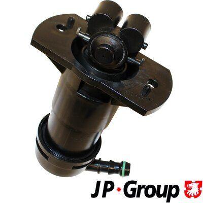 JP GROUP: Original Scheinwerferreinigungsanlage 1198750380 ()
