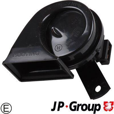 AUDI A4 2015 Signalhorn - Original JP GROUP 1199500200
