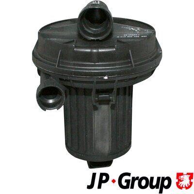 JP GROUP: Original Sekundärluftpumpenmodul 1199900200 ()