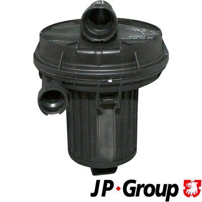 Volkswagen VENTO Secondary air injection pump JP GROUP 1199900200: