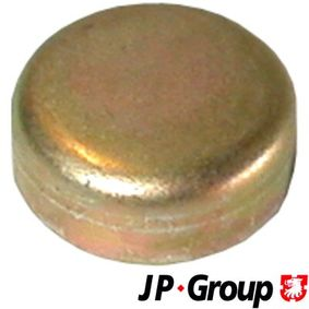 Aγοράστε και αντικαταστήστε τα Τάπες παγετού JP GROUP 1210150100