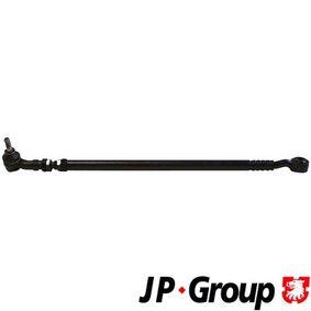 Įsigyti ir pakeisti užšalęs kaištis JP GROUP 1210150100