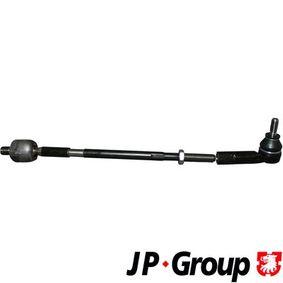 Kúpte a vymeňte Protimrazová poistka JP GROUP 1210150100