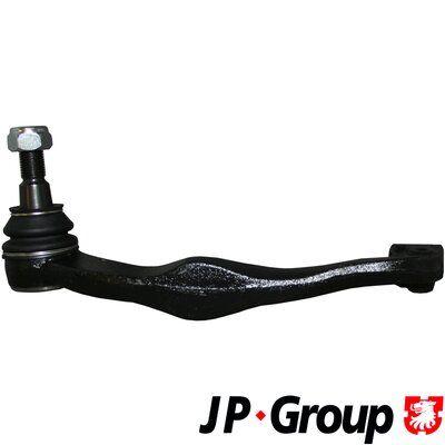 JP GROUP: Original Froststopfen 1210150300 ()