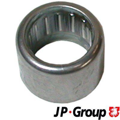 JP GROUP: Original Führungslager Kupplung 1210450200 ()