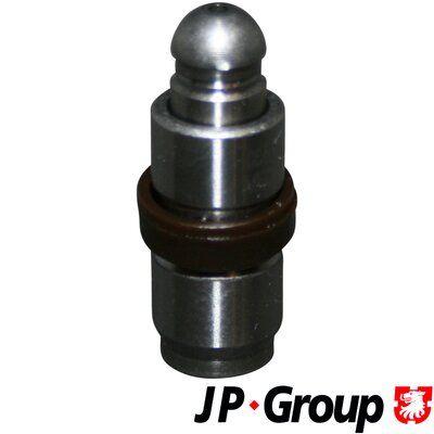 JP GROUP: Original Hydrostößel 1211400200 ()