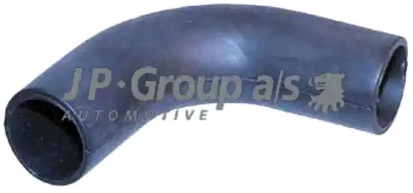 OE Original Ventil Kurbelgehäuseentlüftung 1212000100 JP GROUP