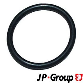 1213850300 Seal, oil drain plug JP GROUP - Cheap brand products