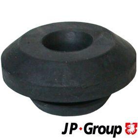 Zawieszenie, chłodnica JP GROUP 1214250100 kupić i wymienić