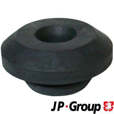 JP GROUP: Original Kühler Befestigungsteile 1214250100 ()