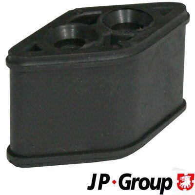 JP GROUP: Original Kühler Befestigungsteile 1214250300 ()