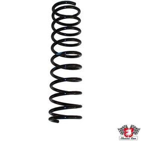 1218500709 JP GROUP Anschraubfilter Innendurchmesser 2: 62mm, Innendurchmesser 2: 71mm, Ø: 76mm, Höhe: 79mm Ölfilter 1218500700 günstig kaufen