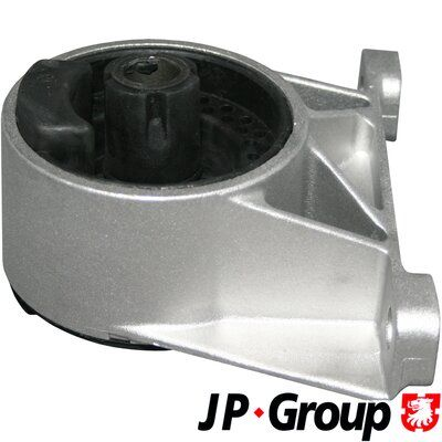 1218501109 JP GROUP Filter Insert Inner Diameter 2: 57mm, Inner Diameter 2: 66mm, Ø: 82mm, Height: 92mm Oil Filter 1218501100 cheap