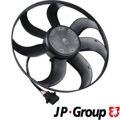 Acheter Silent-bloc de silencieux arrière JP GROUP 1221400600 à tout moment