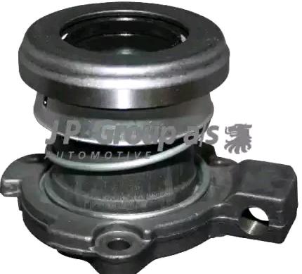 Original Darbinis cilindras, sankaba 1230500300 Opel