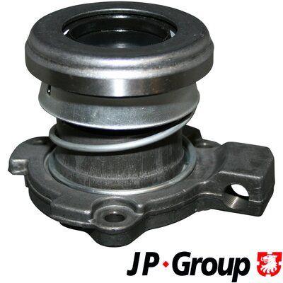 JP GROUP   Nehmerzylinder, Kupplung 1230500300