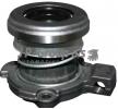 Original Slave cylinder 1230500300 Opel