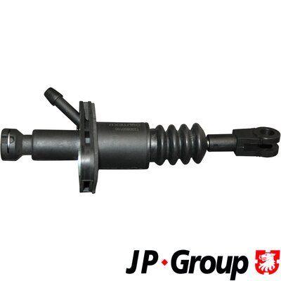 Kupplungsgeberzylinder JP GROUP 1230600100