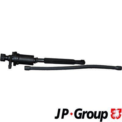 Geberzylinder JP GROUP 1230600300