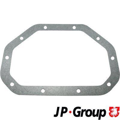 OPEL CORSA 2021 Wellendichtring, Schaltgetriebe - Original JP GROUP 1232000500