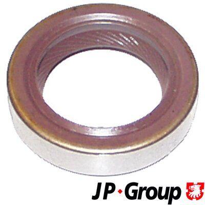 JP GROUP: Original Wellendichtring, Antriebswelle 1232100100 ()