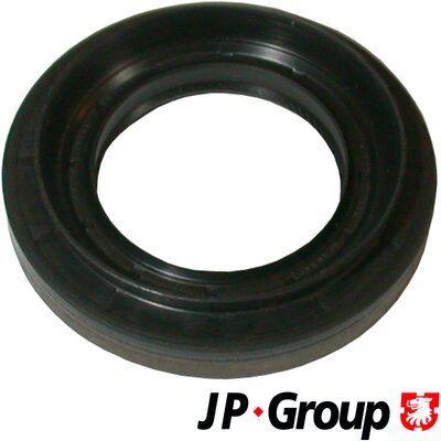 JP GROUP: Original Wellendichtring, Antriebswelle 1232100400 ()
