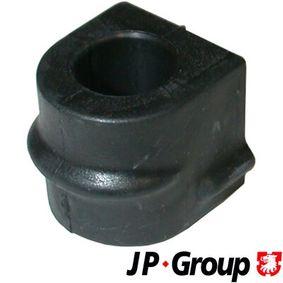 cuzinet, stabilizator JP GROUP 1240600600 cumpărați și înlocuiți