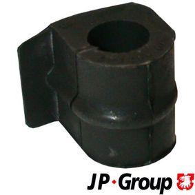 cuzinet, stabilizator JP GROUP 1240601300 cumpărați și înlocuiți