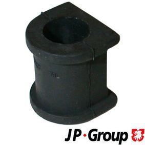 cuzinet, stabilizator JP GROUP 1240601900 cumpărați și înlocuiți